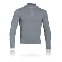 Under Armour Threadborne Streaker 1/4 Zip Running Top - SS18