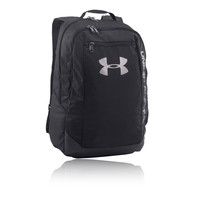 Under Armour Hustle LDWR mochila - SS19