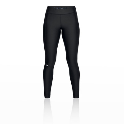 Under Armour HeatGear Armour Women's Leggings - SS20