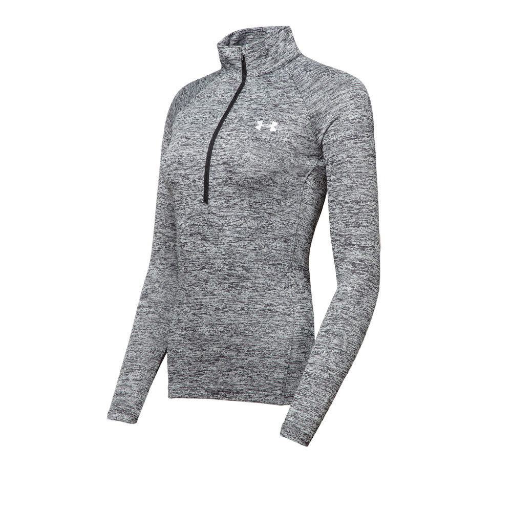 what stores sell under armour clothing