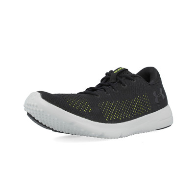 Under Armour Rapid Running Shoes