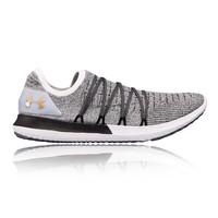 Under Armour Speedform Slingshot 2 Running Shoes - SS18