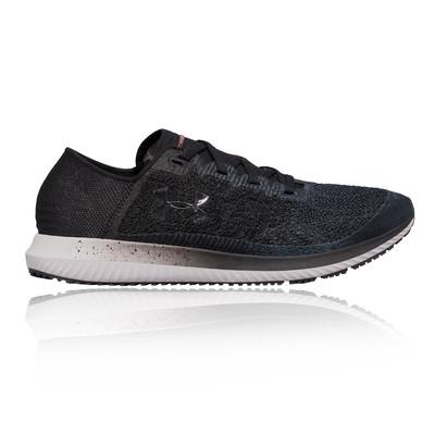 Under Armour Threadborne Blur Running Shoes