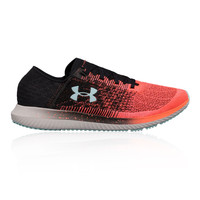 Under Armour Threadborne Blur Running Shoes