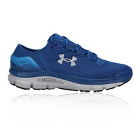 Under Armour Speedform Intake 2 Running Shoes - SS18