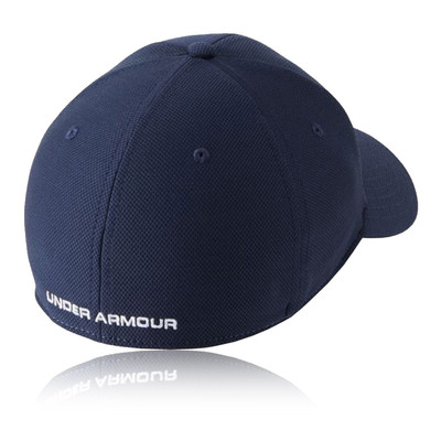 Under Armour Blitzing 3.0 gorra de running - SS20
