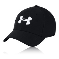 Under Armour Blitzing 3.0 Running Cap - SS19