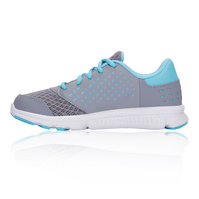 Under Armour Pre-School Rave Junior Running Shoes