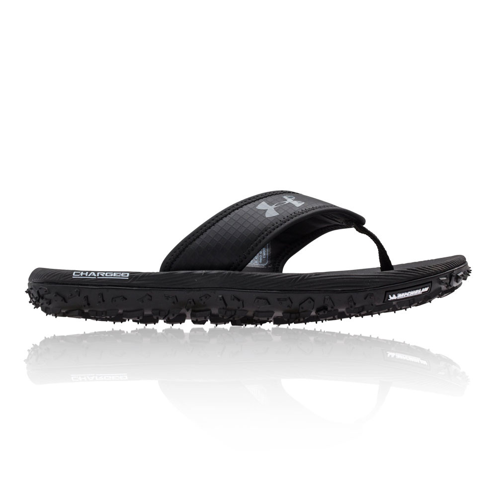 60b60896c2b9 Under Armour Fat Tire Sandals. RRP £49.99£24.99 - RRP £49.99