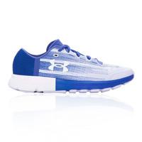 Under Armour Speedform Velociti Women's Running Shoes