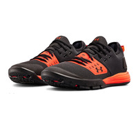 Zapatillas de Training Under Armour Charged Ultimate 3.0 - AW18