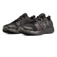 Under Armour Commit TR X NM Shoes - AW18