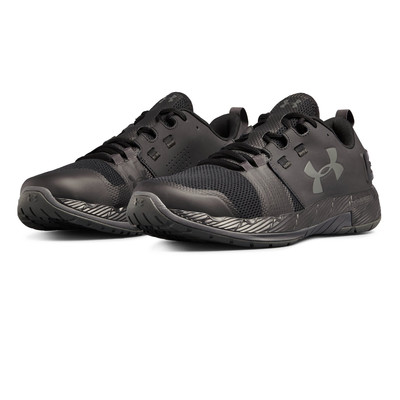 Under Armour Commit TR X NM chaussures - AW18
