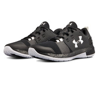 Zapatillas Under Armour Commit TR X NM - AW18