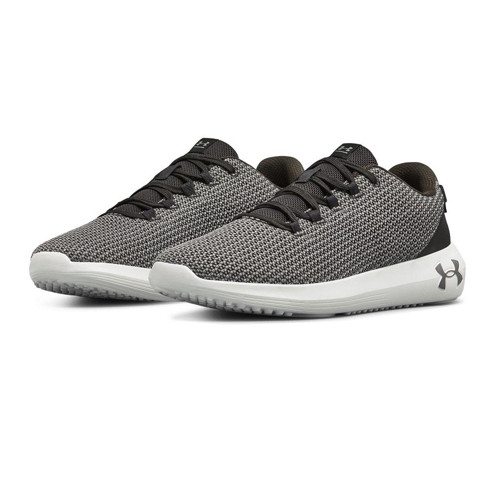 e46991ea4e5 Under Armour Ripple Training Shoes - AW18 - 50% Off