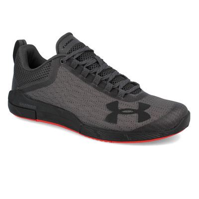 Under Armour Charged Legend Training Shoes - AW18