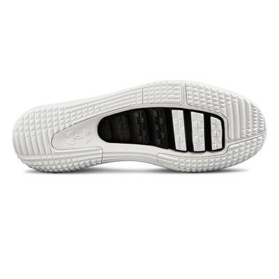 Under Armour Speedform AMP 3.0 Training Shoes