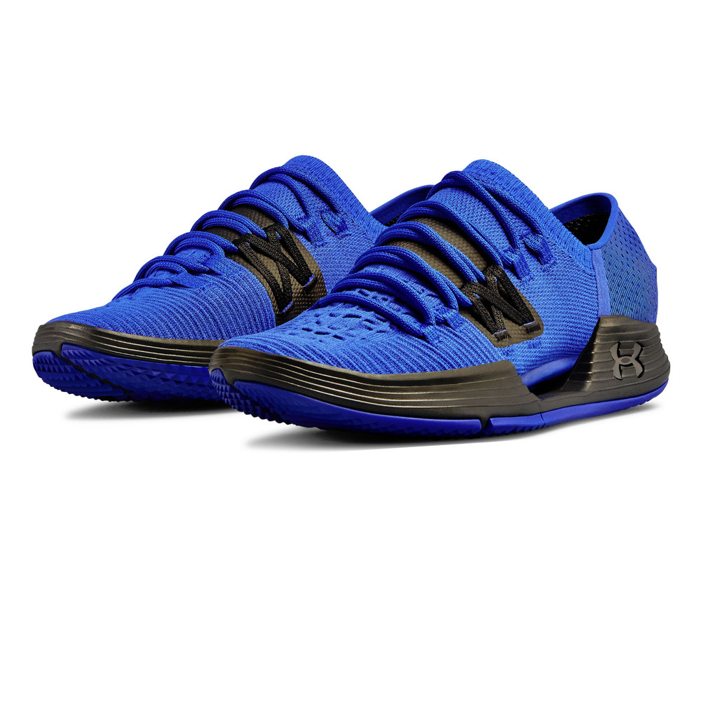 the latest 684ce 61dda Under Armour Speedform AMP 3.0 Training Shoes - AW18 - 60% Off |  SportsShoes.com