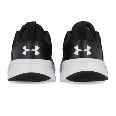 Under Armour Tempo Women's Training Shoes - AW18