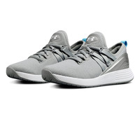 Under Armour Breathe Women's Training Shoes - AW18