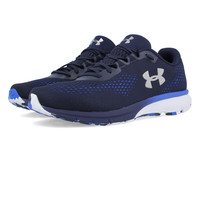 Zapatillas De Running Under Armour Charged Spark - AW18