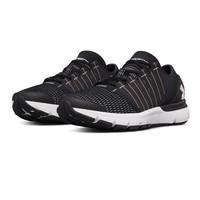 Under Armour Speedform Europa Running Shoes - AW18