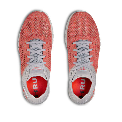 Under Armour HOVR Sonic NC Running Shoes