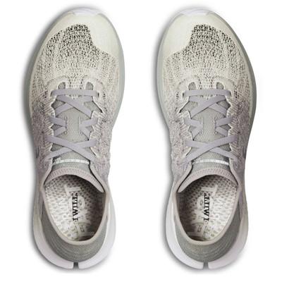 Zapatillas de Running Para Mujer Under Armour Threadborne Blur - AW18