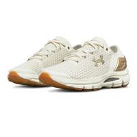 Zapatillas de Running Para Mujer Under Armour Speedform Intake 2 - AW18