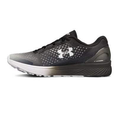 Under Armour Charged Bandit 4 Women's Running Shoes - SS19