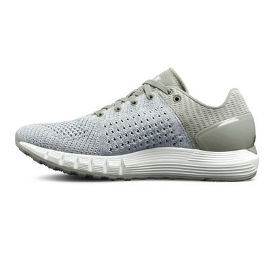 Under Armour HOVR Sonic NC Women's Running Shoes