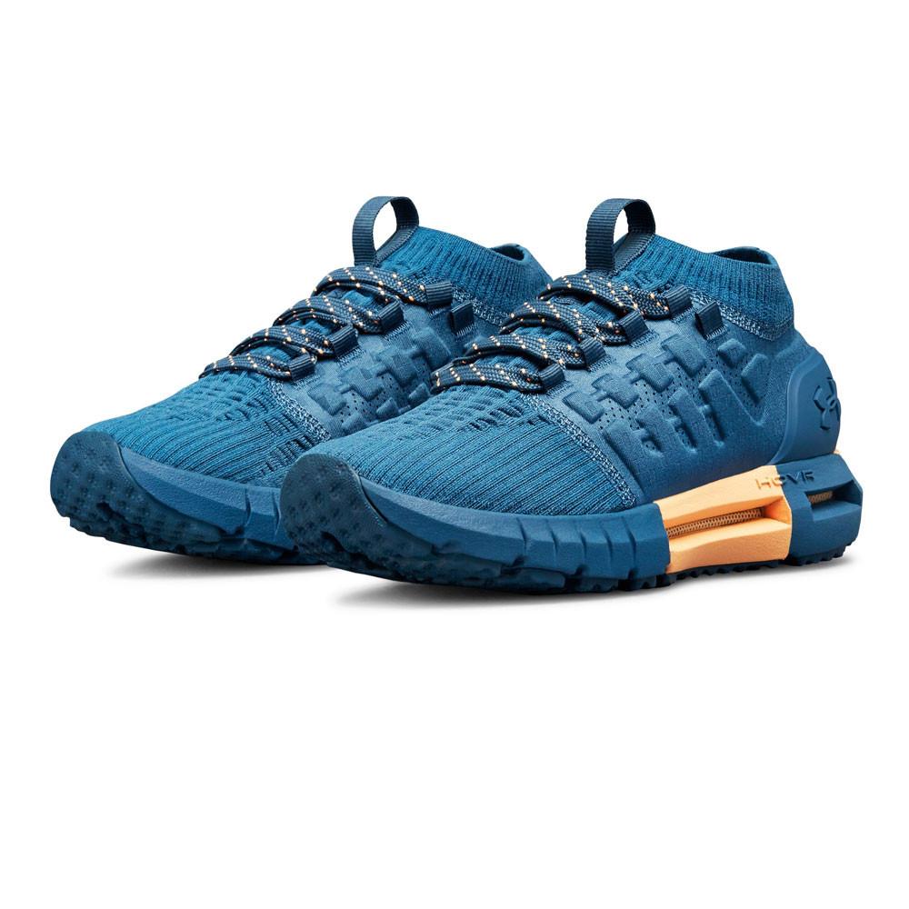 sale retailer c4ec2 905a6 Under Armour HOVR Phantom NC Women's Running Shoes - AW18