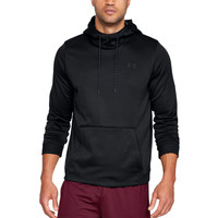Under Armour Fleece Hoodie - AW18