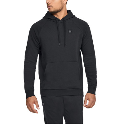 Under Armour Rival Fleece Hoodie - AW19