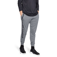 Under Armour MK-1 Terry Joggers - AW18
