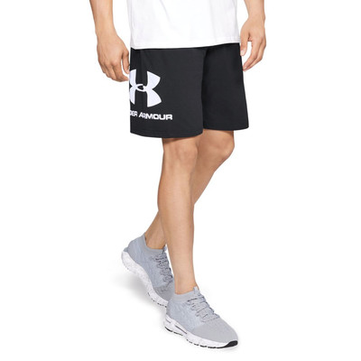 Under Armour Sportstyle Graphic Shorts - SS20