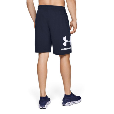 Under Armour Sportstyle Graphic shorts - AW19