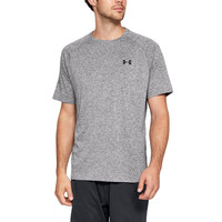 Under Armour Tech Short-Sleeve Tee - AW18
