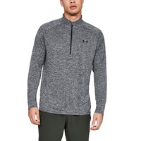 Under Armour Tech 1/2 Zip Top - AW18