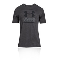 Under Armour GL Foundation Short Sleeved T-Shirt