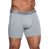 Under Armour Charged Cotton 6