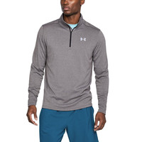 Under Armour Speed Stride 1/4 Zip Top - AW18