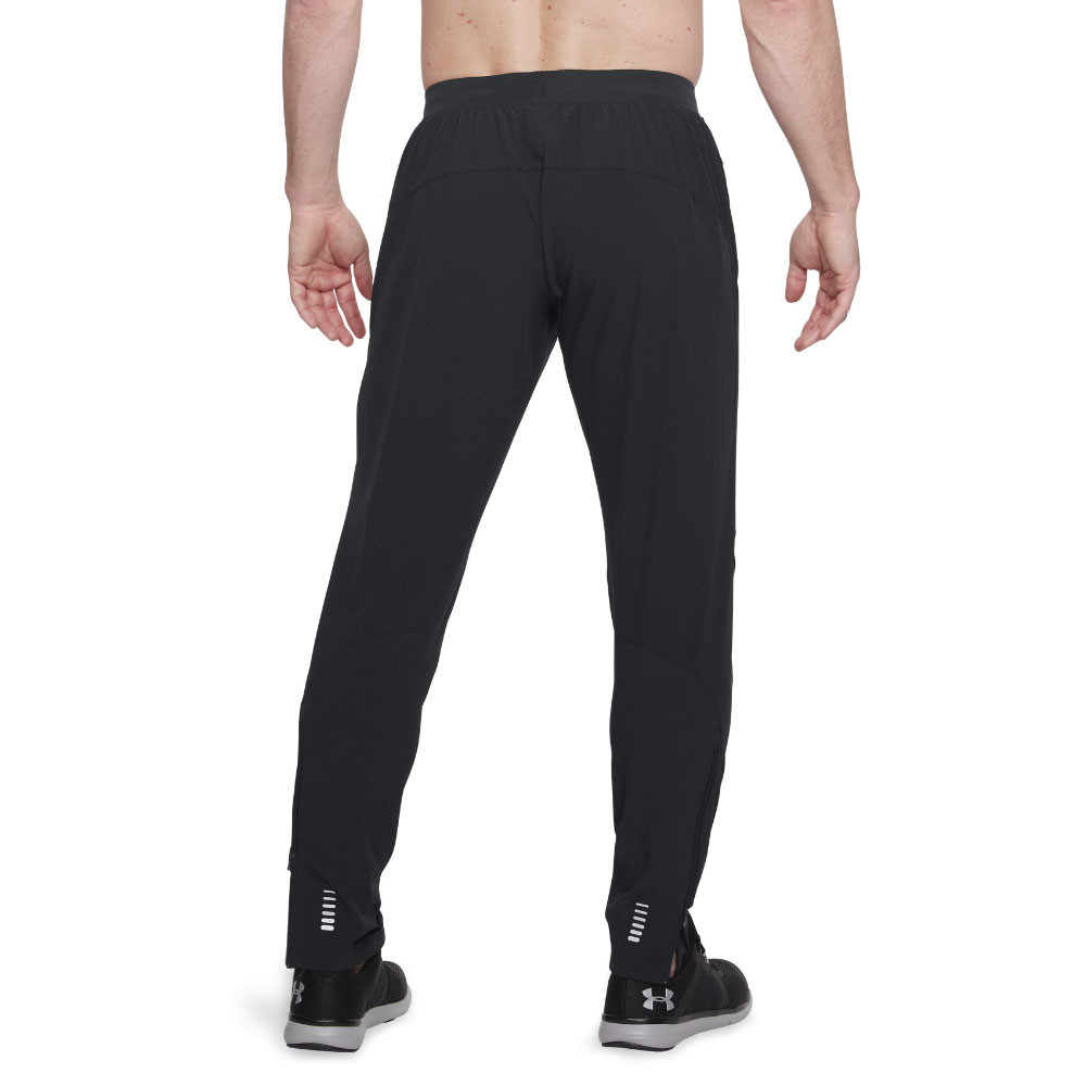 ... Under Armour Outrun The Storm SP Pants - AW18 fd3b38730e9