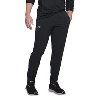 Under Armour Outrun The Storm SP Pants - AW18