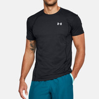 Under Armour Swyft Shortsleeve Tee - AW18