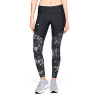 Under Armour Vanish Printed Women's Leggings - AW18