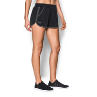 Under Armour Tech Twist 2.0 Shorts - AW18