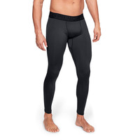 Under Armour ColdGear Training Leggings - SS19