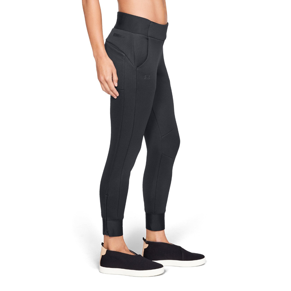 fc850b2f Under Armour MOVE Women's Training Pants - AW18