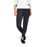 Under Armour MOVE Women's Training Pants - AW18